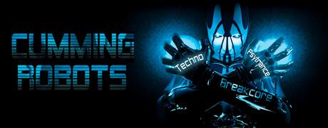 Cumming Robots