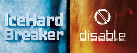 icehardbreaker