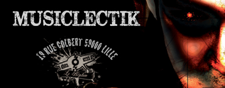 bande-musiclectik